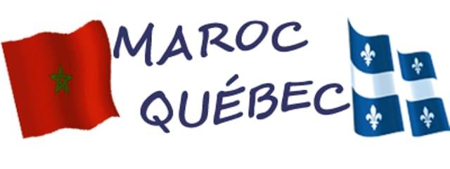 Maroc immigration au canada la nouvelle loi appliqu e d s - Bureau immigration canada rabat ...
