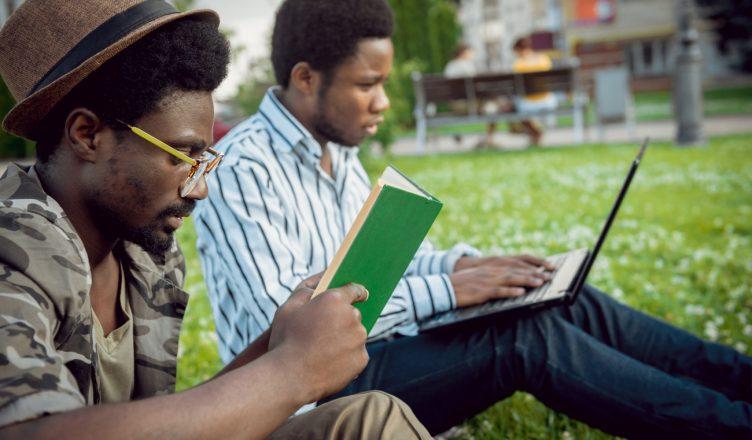 gay rencontres escroqueries au Ghana 100 site de rencontre gratuit en Autriche