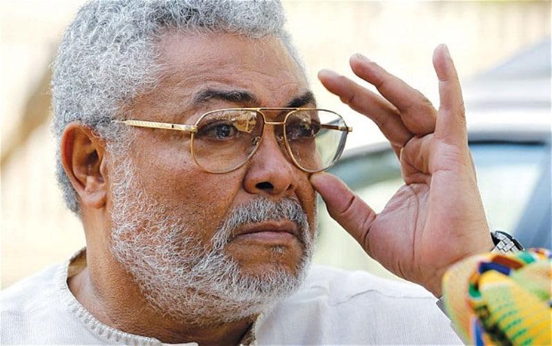 Afrique : ces 9 anciens présidents décédés en 2020