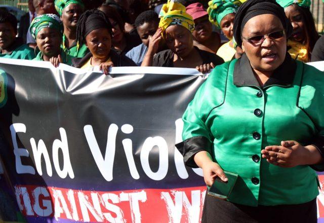 en ligne rencontres Interracial Afrique du Sud
