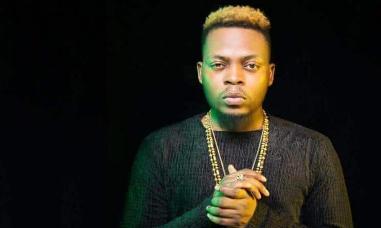 Naija music: Olamide déniche deux nouveaux talents Africa