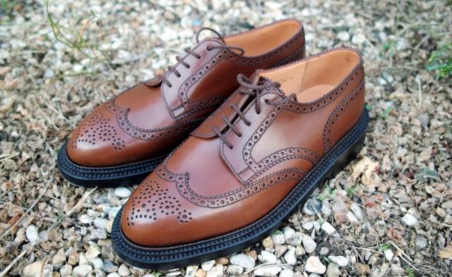 1bc5fff153db79 Séduction/homme: bien choisir ses chaussures pour faire effet !