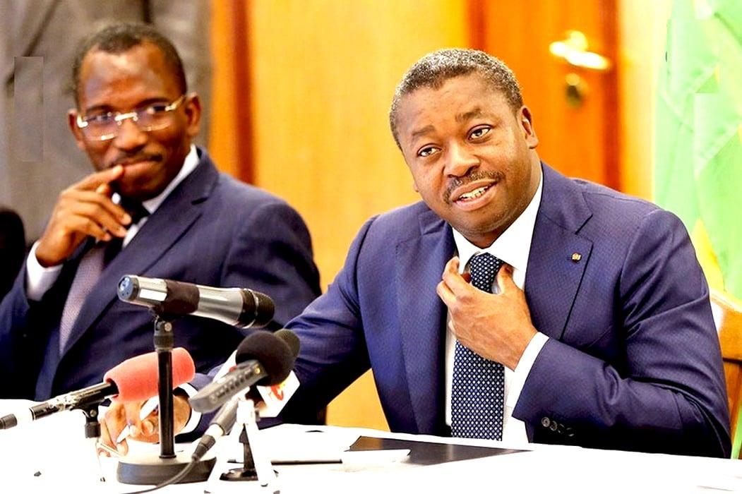 Présidentielle Togo : pouvoir et dynamique Kpodzro, un bras de fer ouvert ?