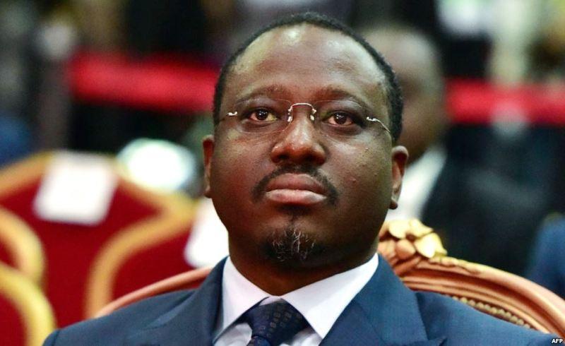 Entre regrets et remords, Guillaume Soro demande pardon aux Ivoiriens