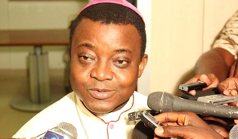 Présidentielles 2020 : les Evêques togolais n'ont pas de candidat !