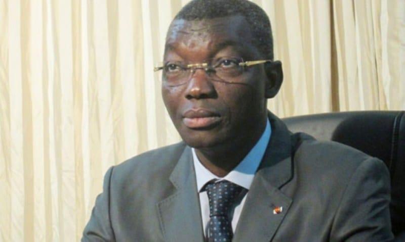 Togo : quand les enquêtes s'ouvrent et ne se referment jamais !
