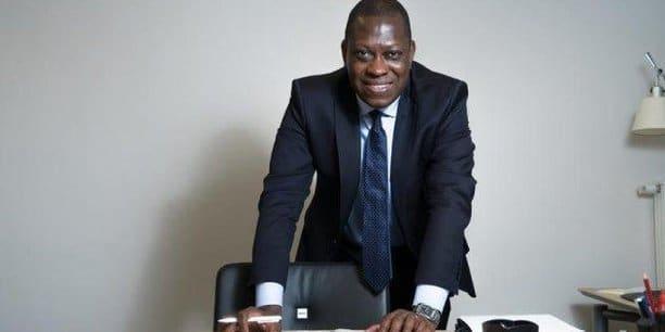 Kako Nubukpo : l'économiste togolais parmi les 100 personnalités les plus influentes en Afrique
