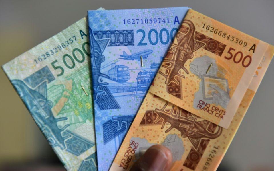 'Trading' en Afrique de l'ouest : 4 sociétés sommées de cesser leurs activités
