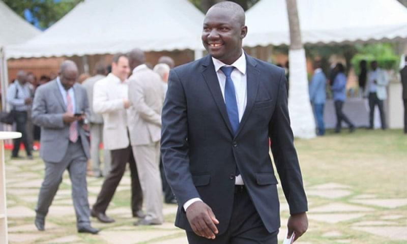 De la nécessité de changer d'approche politique au Togo