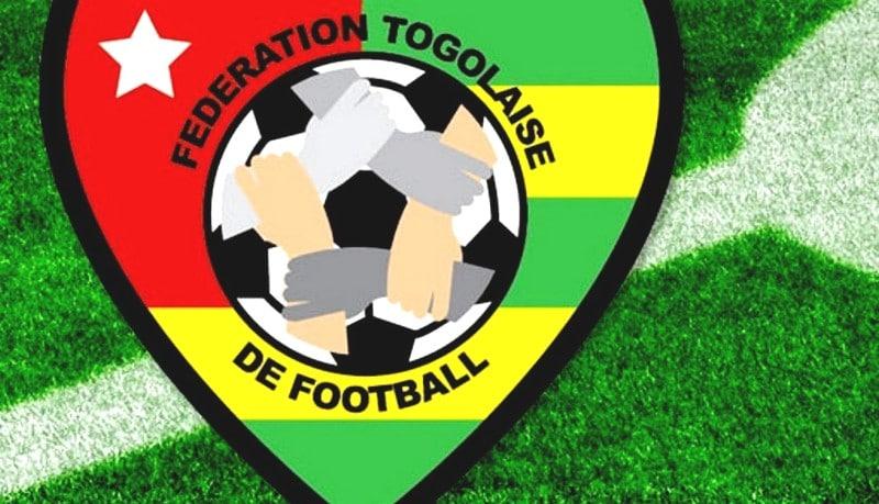 Togo : élection à la FTF, les candidatures seront clôturées le 26 décembre