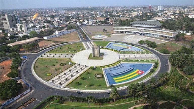 Sucre momie site de rencontre à Abuja