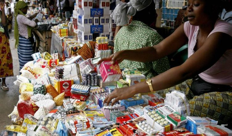 """Résultat de recherche d'images pour """"afrique, médicaments prohibés"""""""