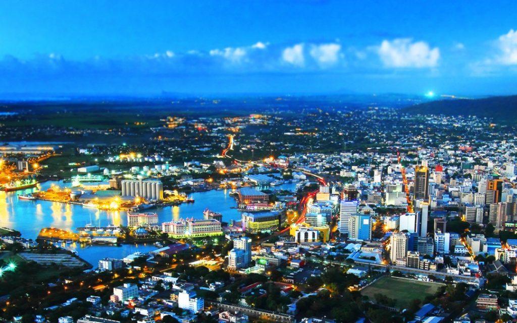 Tic l 39 le maurice accueille le 10e forum africain sur le peering et l interconnexion africa - Ile maurice office du tourisme ...