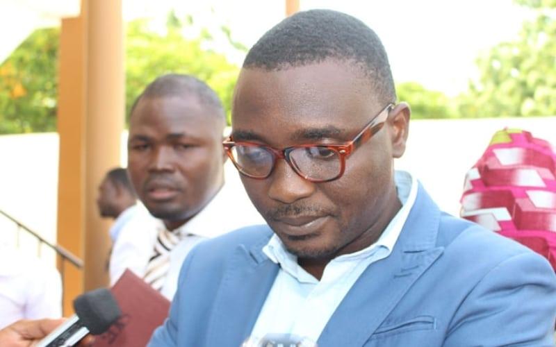 Togo : nouvelle menace de grève dans l'éducation (CSET)