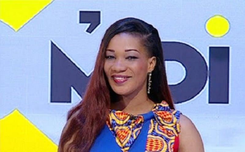Top 10 des célébrités féminines les plus influentes de la Côte d'Ivoire !