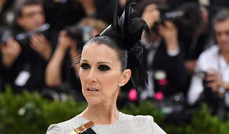 Prix pour les coiffures de mariage Г iekaterinbourg