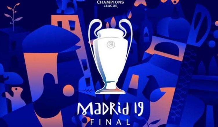sale retailer 09e43 7764c L UEFA a dévoilé ce jeudi, les dates des matchs des demi-finales de la  Ligue des champions aller et retour. Pour rappel, il est question de quatre  grands ...