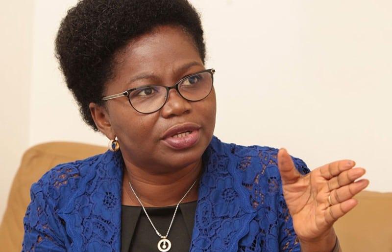 Togo : une femme nommée au poste de Premier ministre