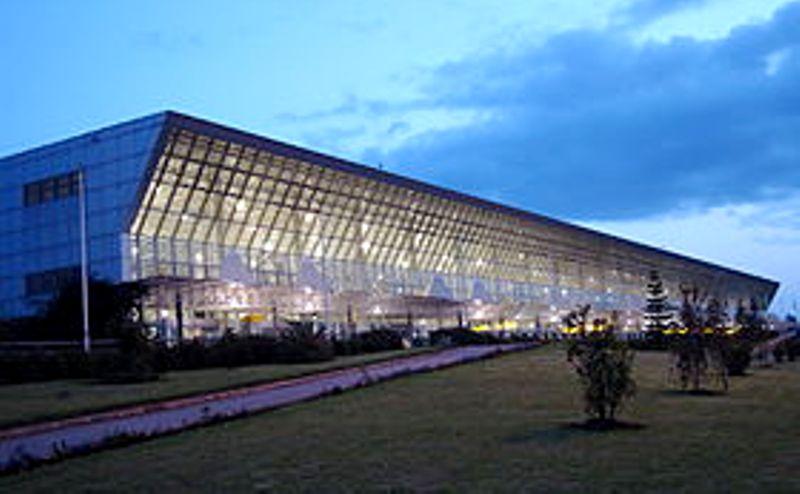 Un aéroport capable d'accueillir 100 millions de passagers bientôt installé en Afrique
