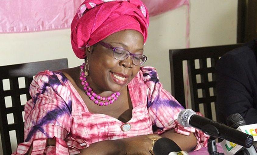 Togo : présidentielle 2020, les exigences de la C14 à la CEDEAO