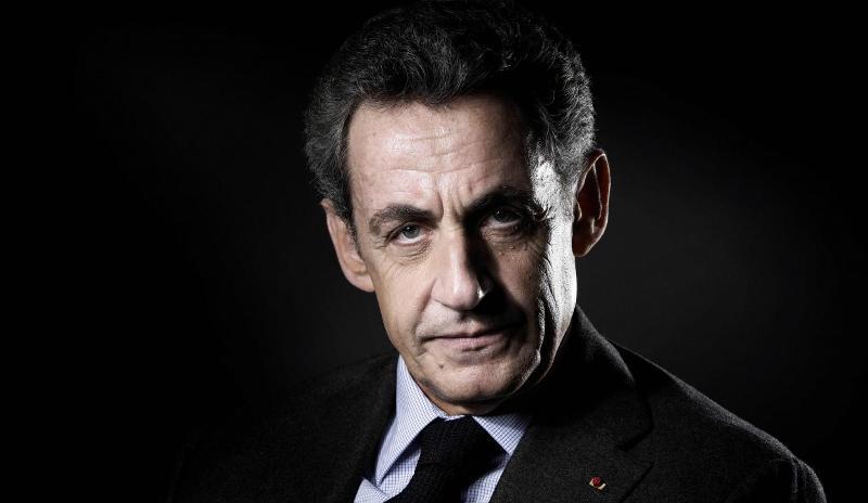 Mais enfin, qu'est-ce qui rend Sarkozy si furieux ?