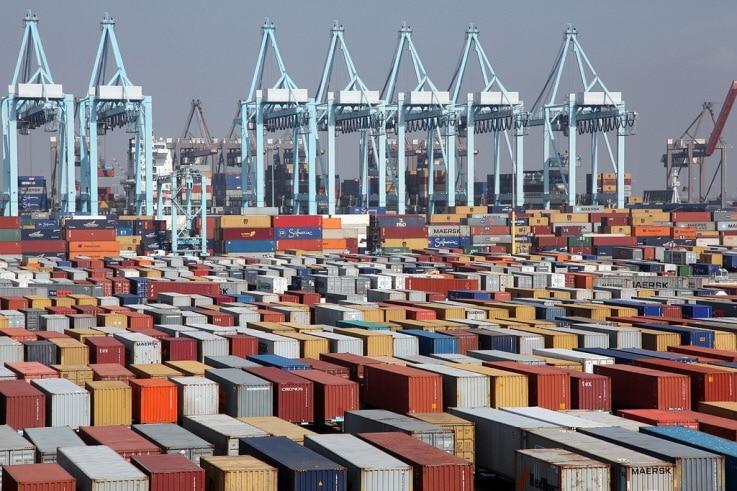 Côte d'Ivoire: bientôt un nouveau port sec stratégique !