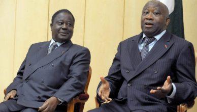 Kiambu rencontres Comment arrêter de sortir avec un homme marié