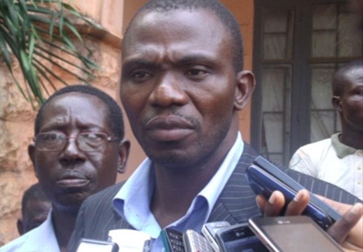 Togo/Covid-19 : le MMLK surpris de l'indifférence des differentes sociétés
