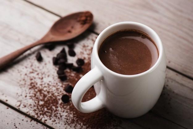 2bf6575b26c Choco Noor, le chocolat togolais sous forme de boisson sur vos tables