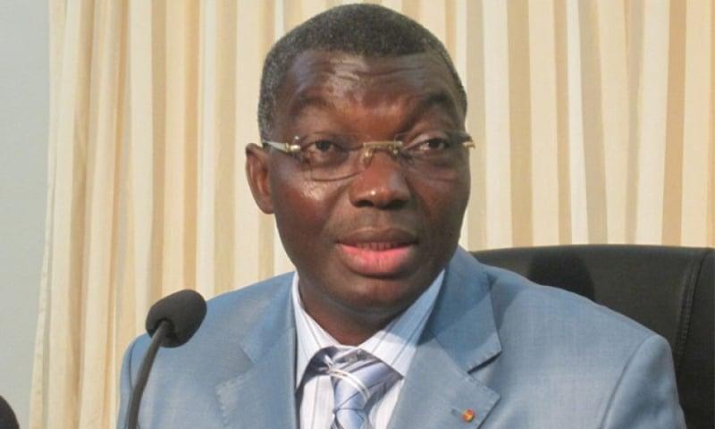 Togo / Gal Yark Damehame : «Aucun cas de voies de fait… ne sera impuni»