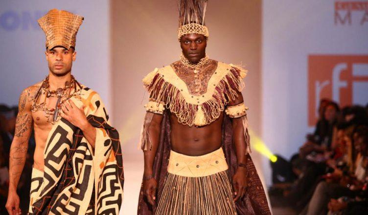 """Cameroun Meilleur Connu """"styliste"""" Du Le Bientôt tCrdxshQ"""