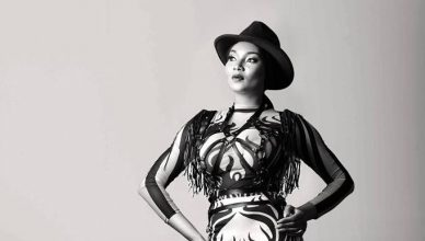 Fashion Archives - Africa Top Success