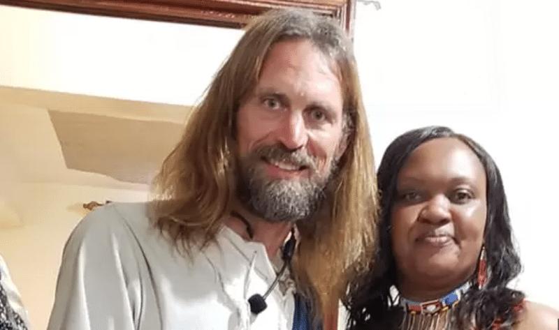 Kenya: «Jésus Christ» renvoyé d'où il vient