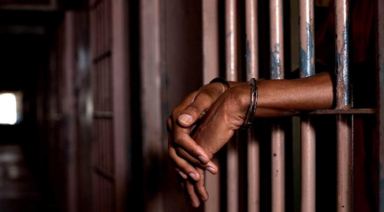 Togo : la prison civile de Lomé interdite d'accès aux organisations des droits de l'Homme