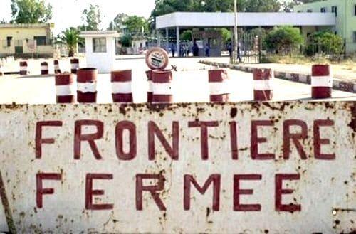 Fermeture des frontières du Nigéria : la grosse somme perdue par le Bénin
