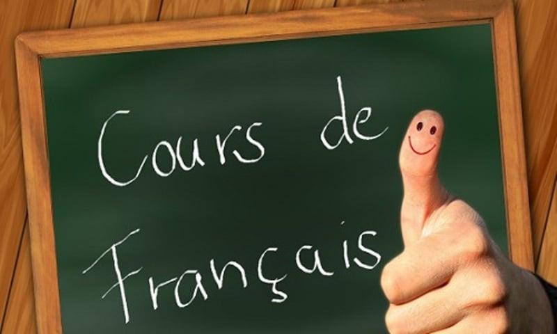 Francais 12 Fautes A Ne Plus Commettre