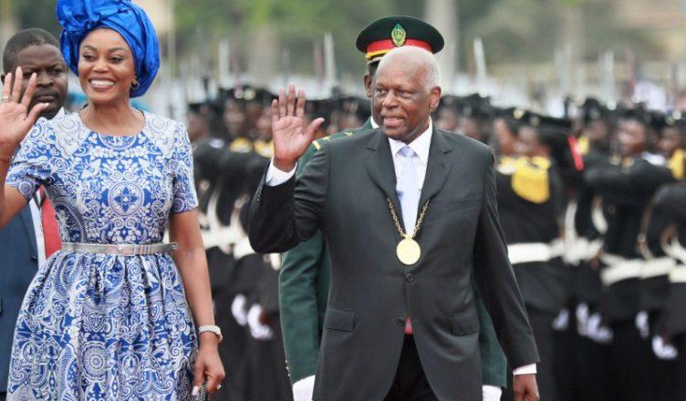 Sindika Dokolo: l'autre voix de l'opposition congolaise Dos-Santos-752x440