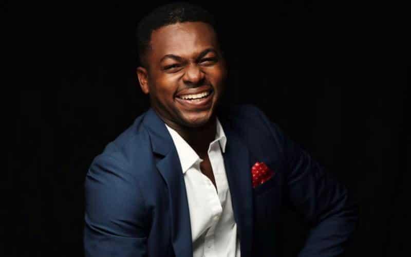 African Talents Awards : comment voter pour les représentants du Togo ?