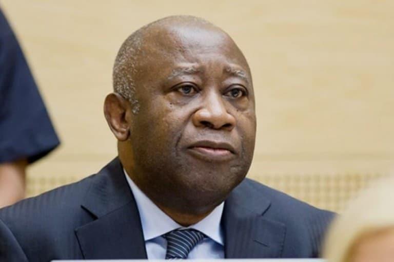 Présidentielle Côte d'Ivoire : Ouattara, Bédié validés, Gbagbo, Soro éjectés