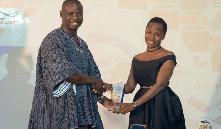 rencontres en ligne escroqueries Accra Ghanarusse amputé site de rencontre