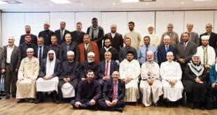 OPA des Frères Musulmans sur l'Islam de France