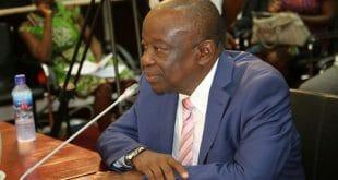 170 présumés terroristes arrêtés à la frontière Togo Ghana