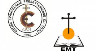 Présidentielle de 2020 : les Eglises Presbytérienne et Méthodiste s'adressent aux togolais