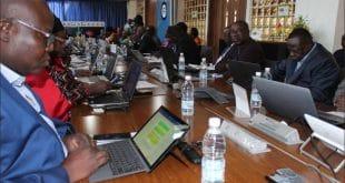 Agriculture : Abidjan, capitale de synthèse du PPAAO !