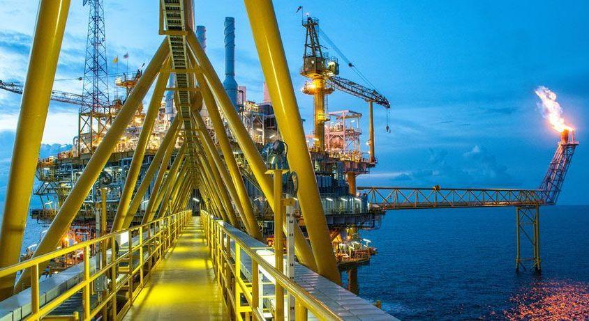 Gabon: le pétrole et le Gaz, ce qui séduit les investisseurs !