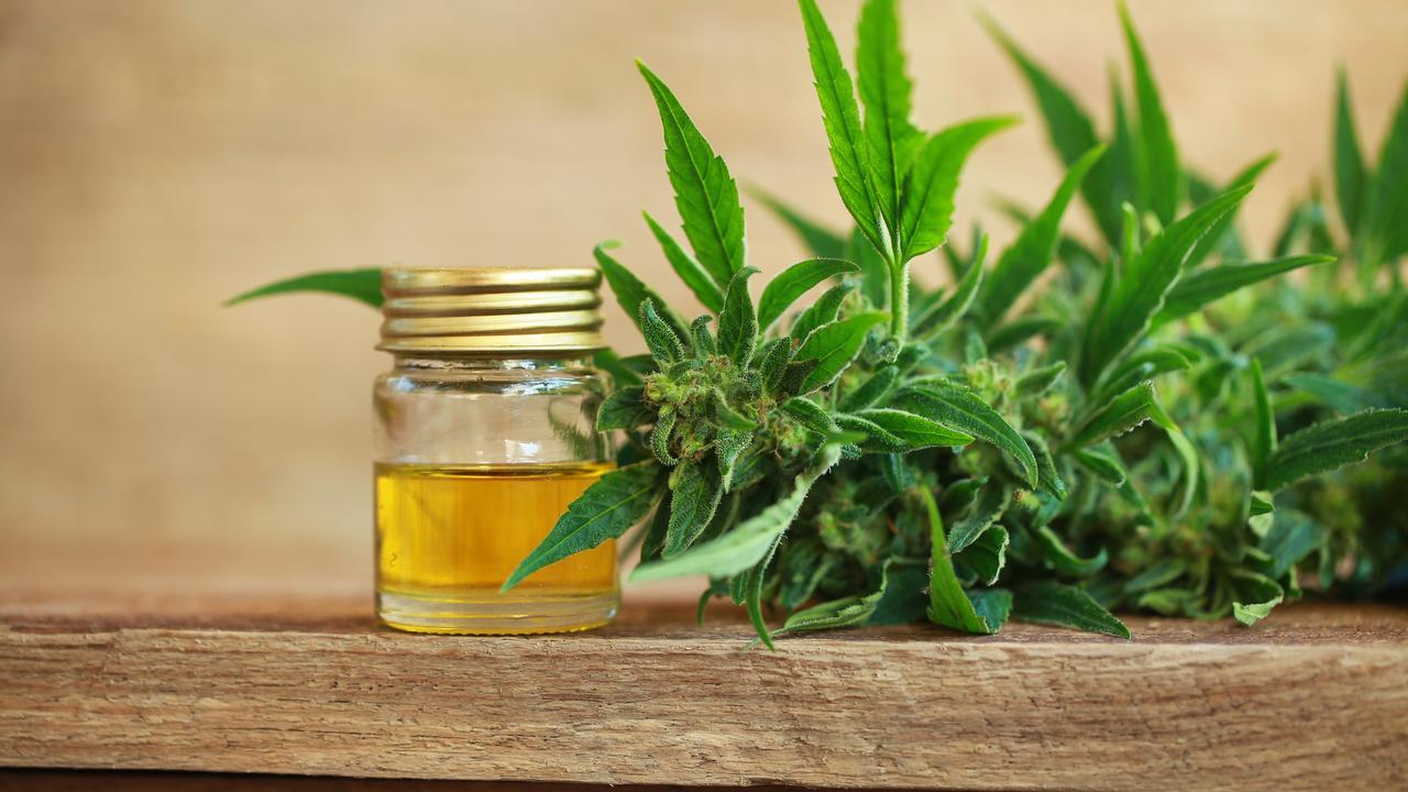 Beauté: le Cannabis, ce nouvel atout pour la cosmétique