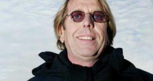Michel Denisot : « Claude Le Roy m'a fait payer 500€ à un marabout et le PSG a gagné 5-0 »