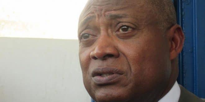 Togo: le Parti socialiste français exprime sa solidarité à l'ANC
