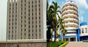 Togo: «l'opération sauvons l'UTB et la BTCI de la privatisation» lancée