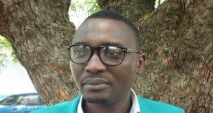 Togo : plus de peur que de mal à la CSET !